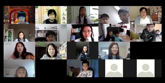 201017 전교생조회_Moment9.jpg