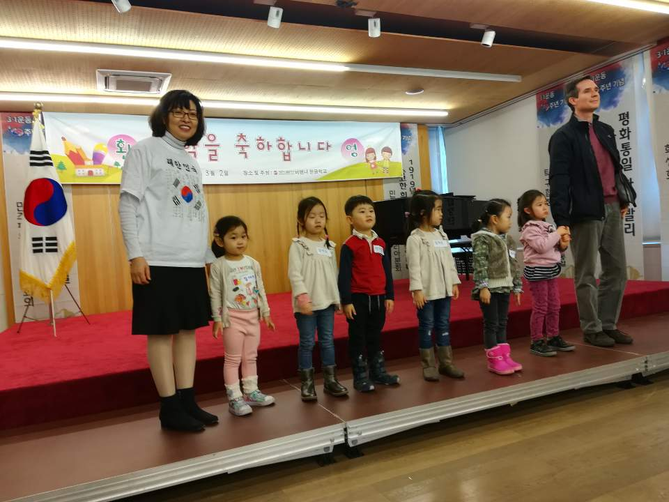 KakaoTalk_Photo_2019-03-09-21-44-34-1.jpeg