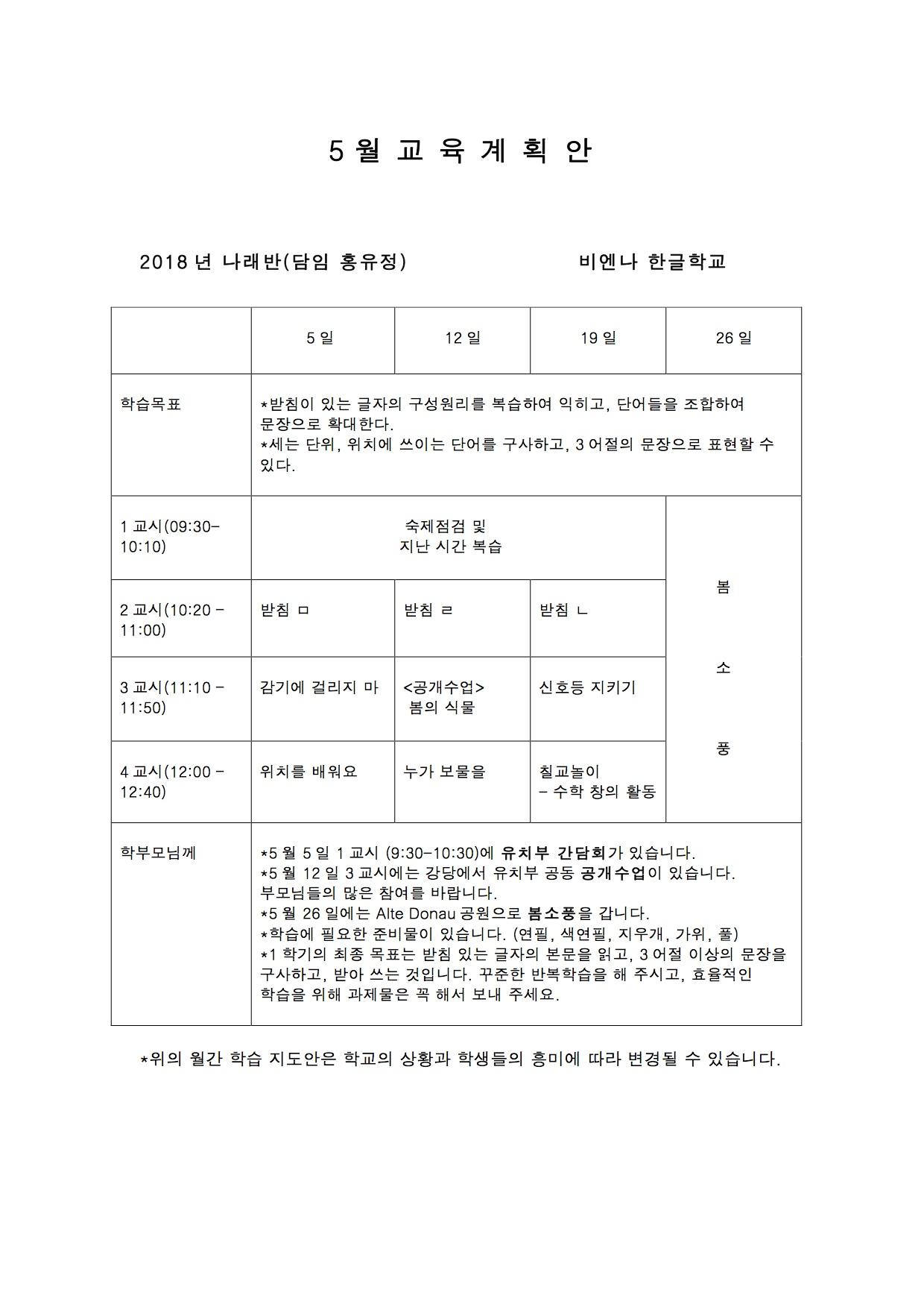2018 5월 교 육 계 획 안 복사본.jpg