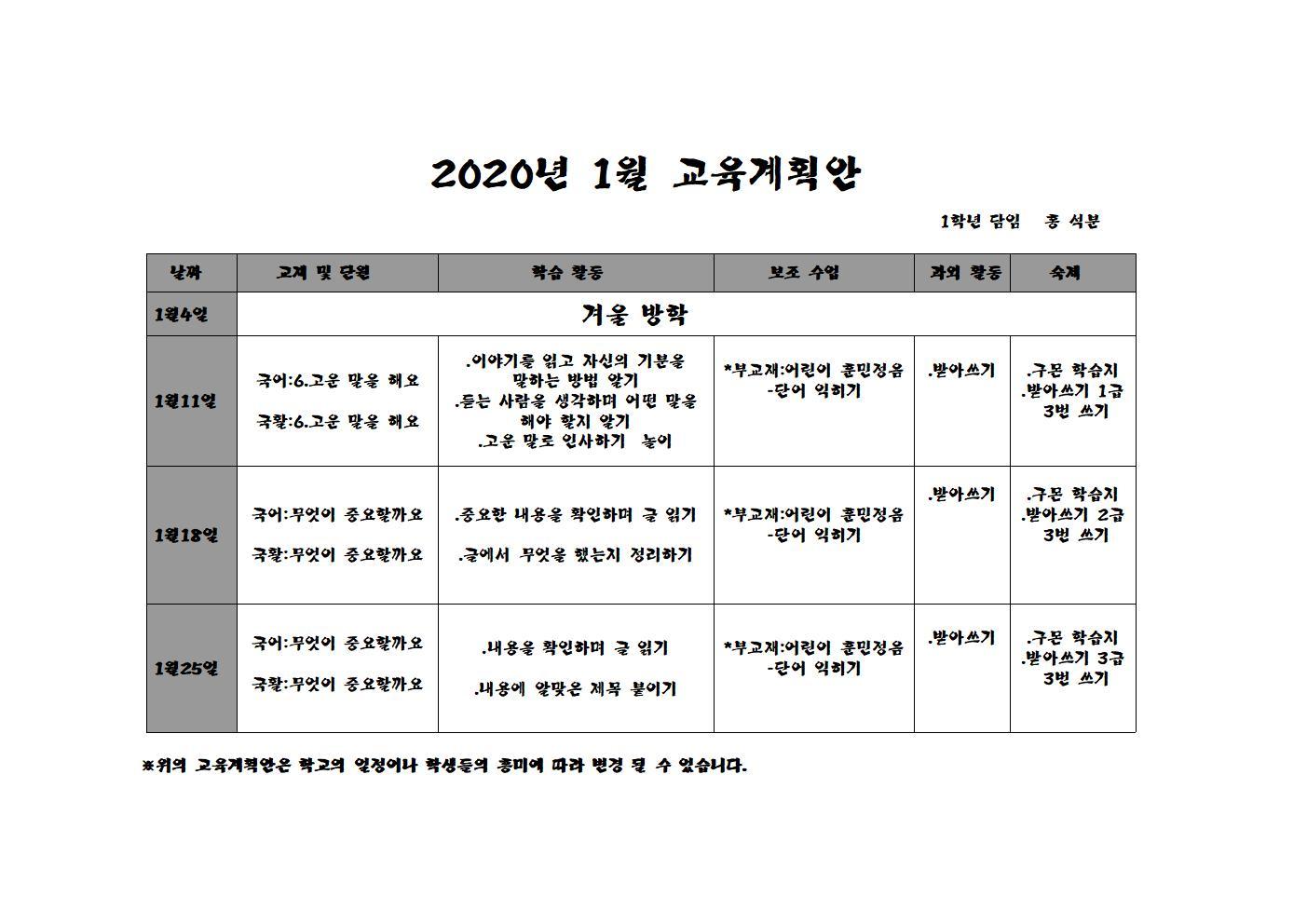2020년 1월 교육계획안001.jpg
