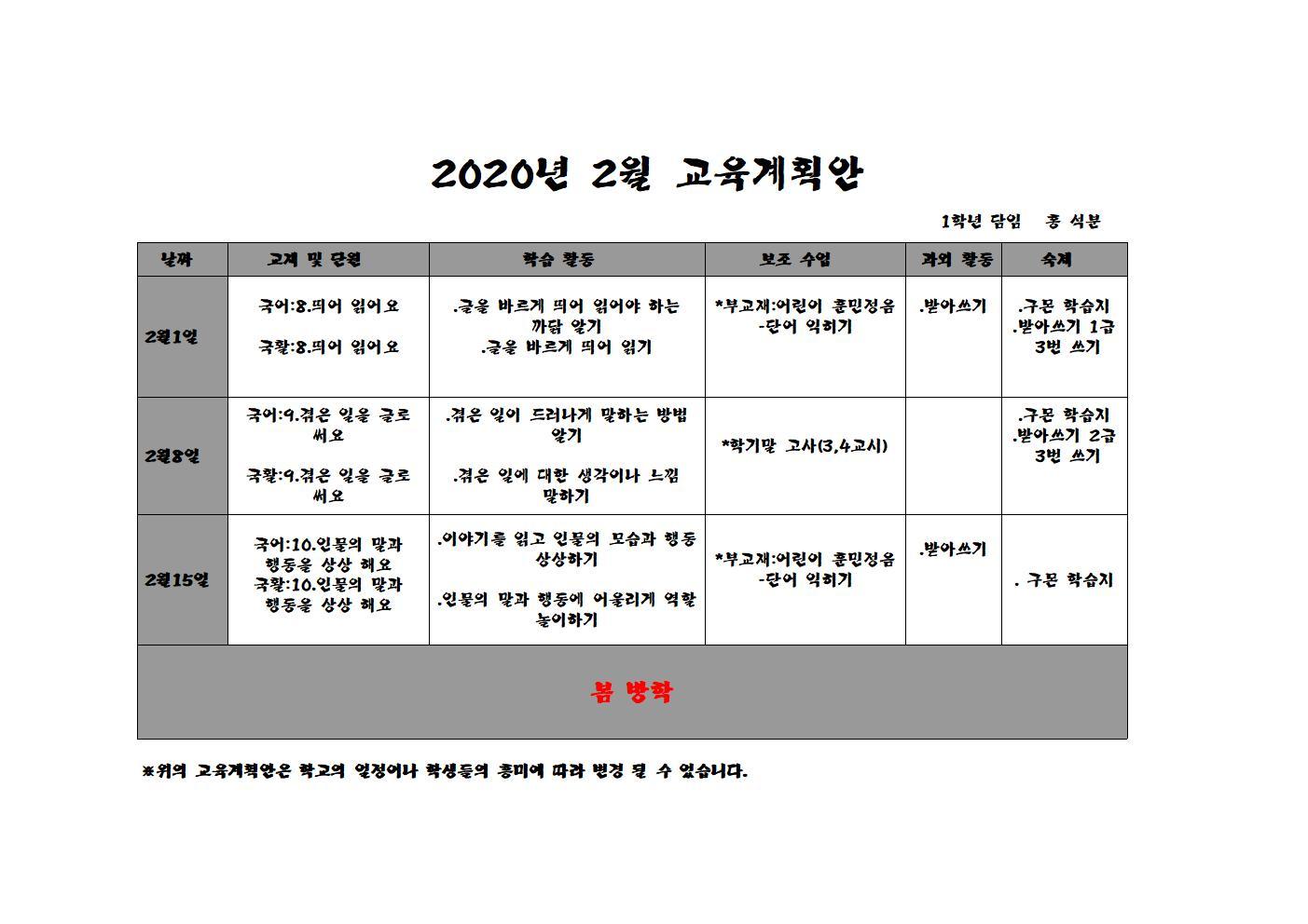 2020년 2월 교육계획안001.jpg