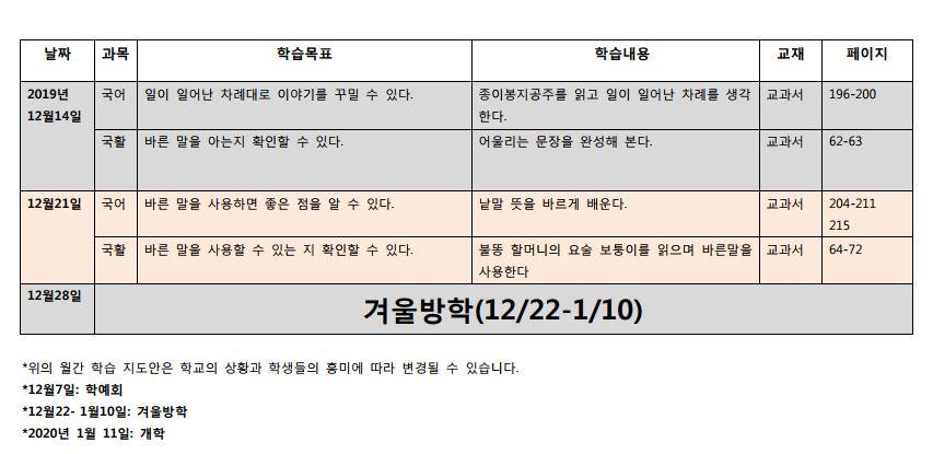 12월 교육계획안 2학년.JPG