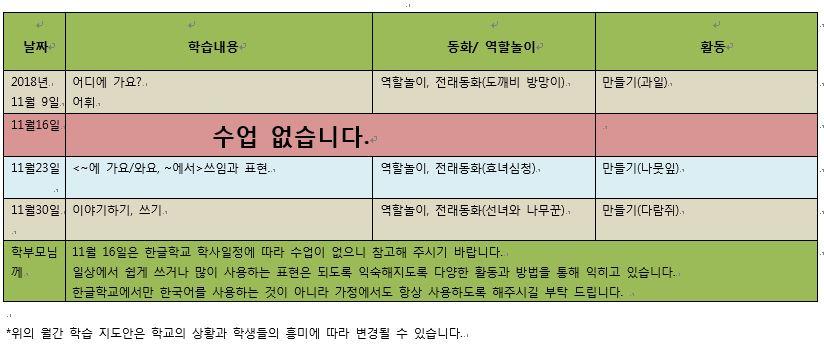 금요반 11월 교육계획안.JPG