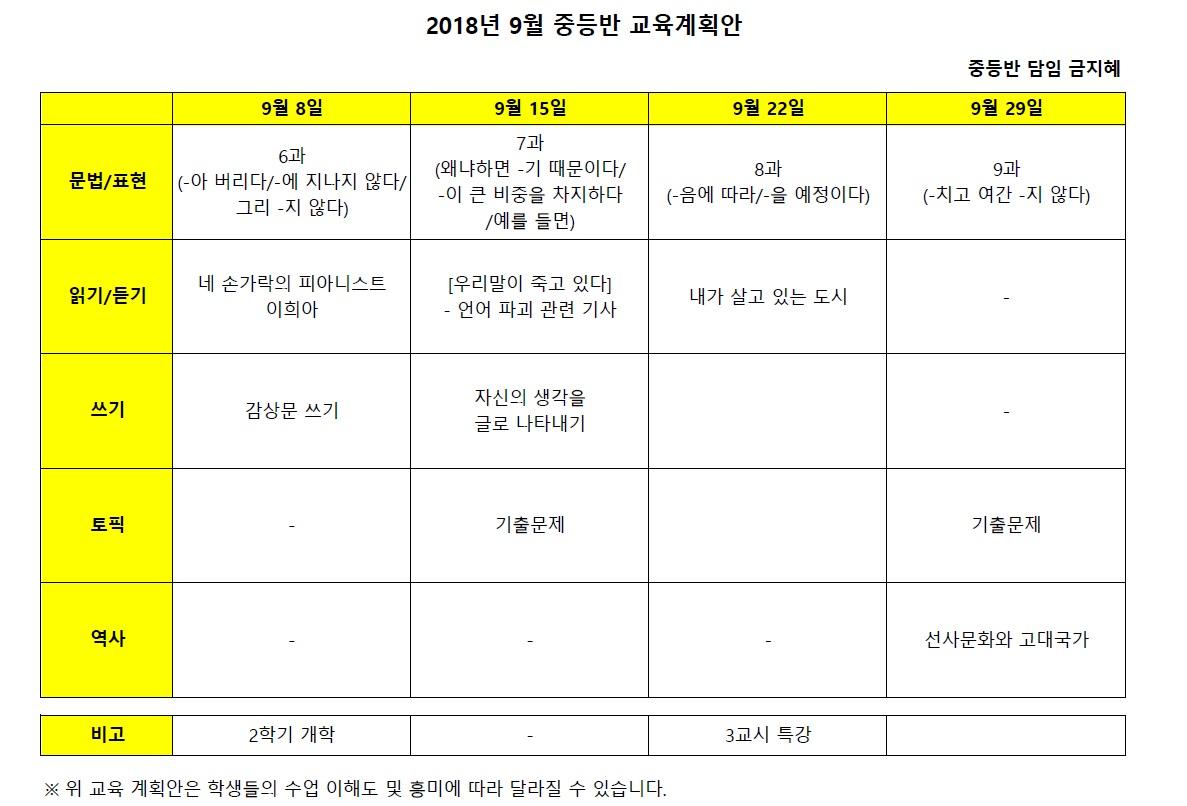 2018년 9월 수업계획안 (수정).jpg