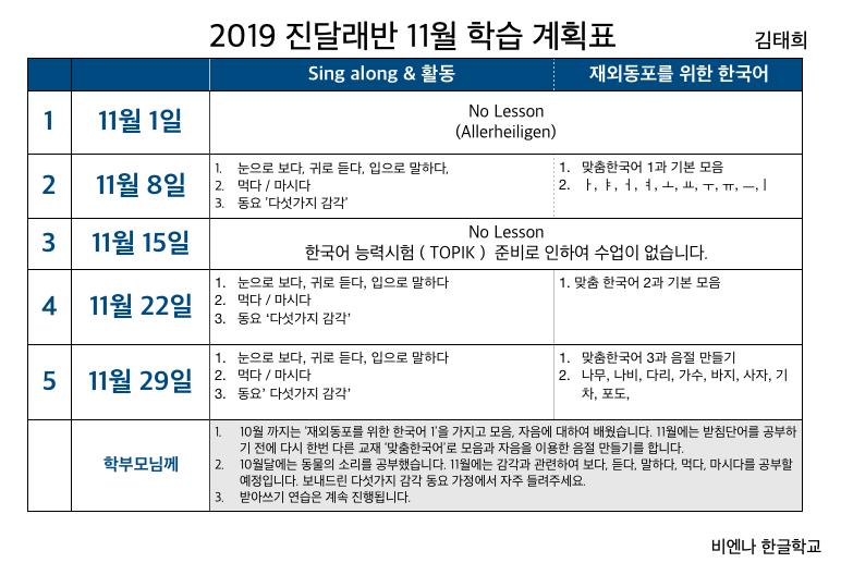 스크린샷 2019-11-01 19.25.19.png