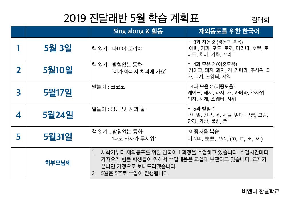 스크린샷 2019-05-03 14.07.23.png