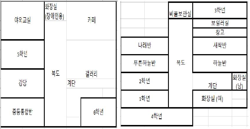 2019년 교실 배정.png