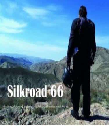 Silkroad.png